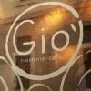 gio-locale22-4280-tag