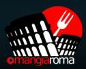 Mangia Roma