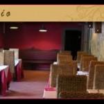 ristorante_casereccio
