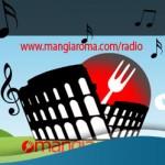 mangiaroma_radio