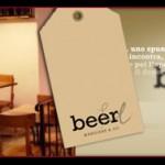beere_mangiaroma copy