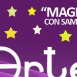 Magic Dinner al Ristorante Ad Arte
