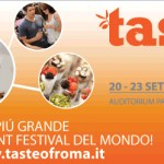 taste_featured
